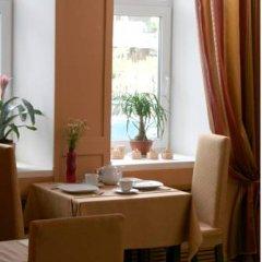 Мини-Отель Онежский в номере фото 2