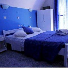 Отель Mark & Joanna Studios спа