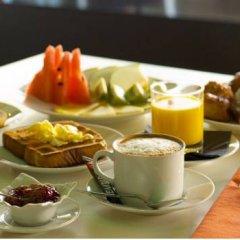 Отель Sweet Otël Испания, Валенсия - отзывы, цены и фото номеров - забронировать отель Sweet Otël онлайн питание фото 2
