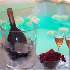 Отель Sweet Otël Испания, Валенсия - отзывы, цены и фото номеров - забронировать отель Sweet Otël онлайн питание