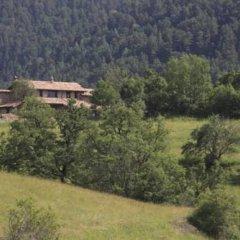 Отель El Acebo de Casa Muria фото 4