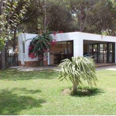 Отель Villa Mayorazgo фото 2