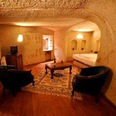 Отель Has Cave Konak Ургуп удобства в номере