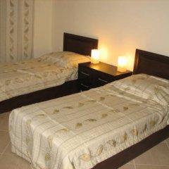 Апартаменты Menada Amadeus Apartment комната для гостей фото 2
