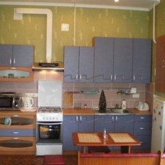 Гостиница Gogol House Украина, Одесса - отзывы, цены и фото номеров - забронировать гостиницу Gogol House онлайн в номере фото 2