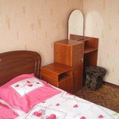 Гостиница Gogol House Украина, Одесса - отзывы, цены и фото номеров - забронировать гостиницу Gogol House онлайн удобства в номере фото 2