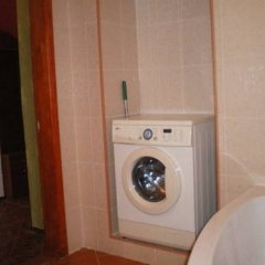 Гостиница Gogol House Украина, Одесса - отзывы, цены и фото номеров - забронировать гостиницу Gogol House онлайн ванная фото 2