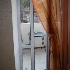 Гостиница Gogol House Украина, Одесса - отзывы, цены и фото номеров - забронировать гостиницу Gogol House онлайн балкон