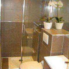 Апартаменты Studio Longchamp ванная