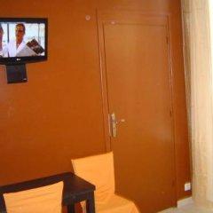 Апартаменты Studio Longchamp удобства в номере