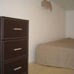 Апартаменты Studio Longchamp сейф в номере