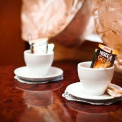 Гостиница Огни Мурманска в Мурманске отзывы, цены и фото номеров - забронировать гостиницу Огни Мурманска онлайн Мурманск спа
