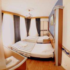 Canberra Турция, Сельчук - отзывы, цены и фото номеров - забронировать отель Canberra онлайн удобства в номере
