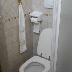 Отель Casa Eugenio ванная фото 2