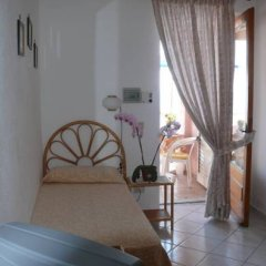Отель Casa Eugenio интерьер отеля