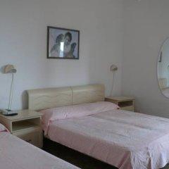 Отель Casa Eugenio комната для гостей фото 2