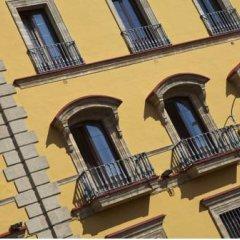 Отель Itaca Hotel Jerez Испания, Херес-де-ла-Фронтера - 2 отзыва об отеле, цены и фото номеров - забронировать отель Itaca Hotel Jerez онлайн