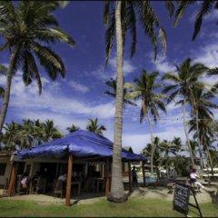Отель Bamboo Backpackers Фиджи, Вити-Леву - отзывы, цены и фото номеров - забронировать отель Bamboo Backpackers онлайн фото 2
