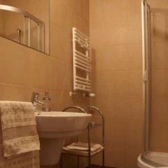 Отель Apartameny Biuro Serwis Польша, Познань - отзывы, цены и фото номеров - забронировать отель Apartameny Biuro Serwis онлайн ванная фото 2