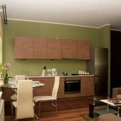 Отель Apartameny Biuro Serwis Польша, Познань - отзывы, цены и фото номеров - забронировать отель Apartameny Biuro Serwis онлайн в номере фото 2