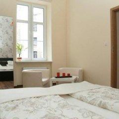 Отель Apartameny Biuro Serwis Польша, Познань - отзывы, цены и фото номеров - забронировать отель Apartameny Biuro Serwis онлайн комната для гостей фото 4