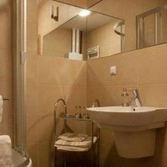 Отель Apartameny Biuro Serwis Польша, Познань - отзывы, цены и фото номеров - забронировать отель Apartameny Biuro Serwis онлайн ванная
