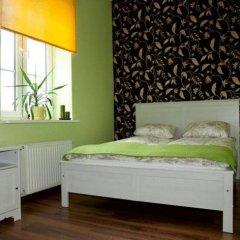 Отель Apartameny Biuro Serwis Польша, Познань - отзывы, цены и фото номеров - забронировать отель Apartameny Biuro Serwis онлайн удобства в номере