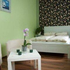 Отель Apartameny Biuro Serwis Польша, Познань - отзывы, цены и фото номеров - забронировать отель Apartameny Biuro Serwis онлайн спа