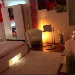 Отель Guesthouse cgn Кёльн удобства в номере