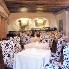 Отель Rixwell Gotthard Hotel Эстония, Таллин - - забронировать отель Rixwell Gotthard Hotel, цены и фото номеров питание фото 3