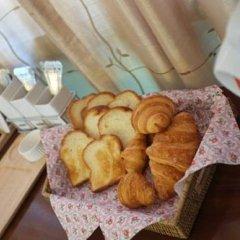 An Guesthouse For Female Only (гостевой дом для женщин) питание фото 2