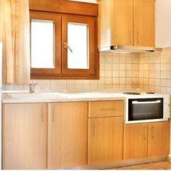 Апартаменты Katerina-Maria Studios & Apartments в номере