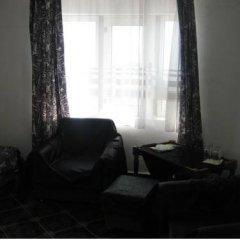Отель Eli Guest House комната для гостей фото 3