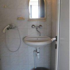 Отель Eli Guest House ванная фото 2