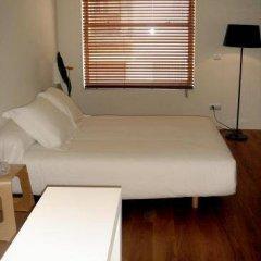 Отель Loft Sabadell спа