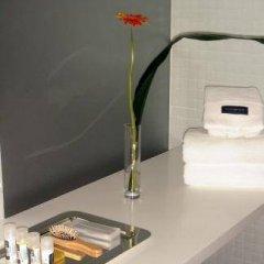 Отель Loft Sabadell ванная