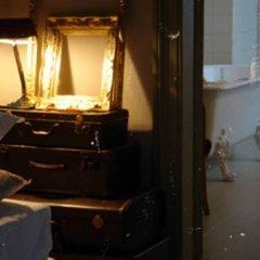 Отель Boulevard Leopold Bed and Breakfast в номере фото 2