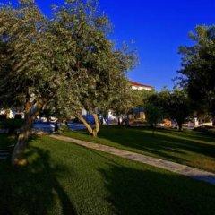 Отель Flegra Palace фото 9
