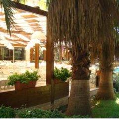 Alara Park Hotel Турция, Аланья - отзывы, цены и фото номеров - забронировать отель Alara Park Hotel онлайн фото 14