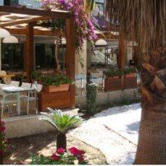 Alara Park Hotel Турция, Аланья - отзывы, цены и фото номеров - забронировать отель Alara Park Hotel онлайн фото 10