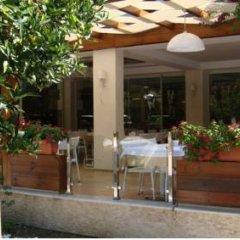 Alara Park Hotel Турция, Аланья - отзывы, цены и фото номеров - забронировать отель Alara Park Hotel онлайн фото 12