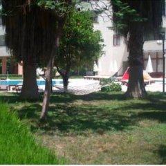 Alara Park Hotel Турция, Аланья - отзывы, цены и фото номеров - забронировать отель Alara Park Hotel онлайн фото 13