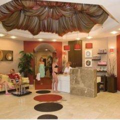Alara Park Hotel Турция, Аланья - отзывы, цены и фото номеров - забронировать отель Alara Park Hotel онлайн спа фото 2
