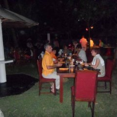 Отель Sumadai Шри-Ланка, Берувела - отзывы, цены и фото номеров - забронировать отель Sumadai онлайн гостиничный бар
