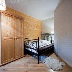 Апартаменты Apartments Zakopane Center комната для гостей фото 5
