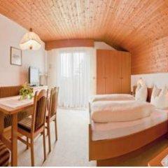 Отель Haus Christl Лана комната для гостей фото 3
