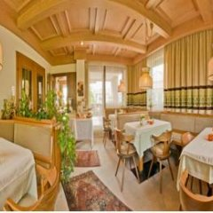 Отель Haus Christl Лана спа фото 2