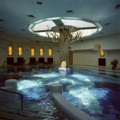 Гостиница Apart-Hall бассейн фото 3