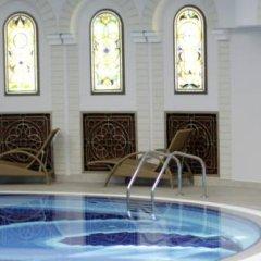 Гостиница Apart-Hall бассейн фото 2