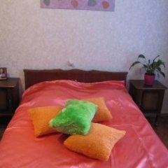 Ester President Hostel комната для гостей фото 2